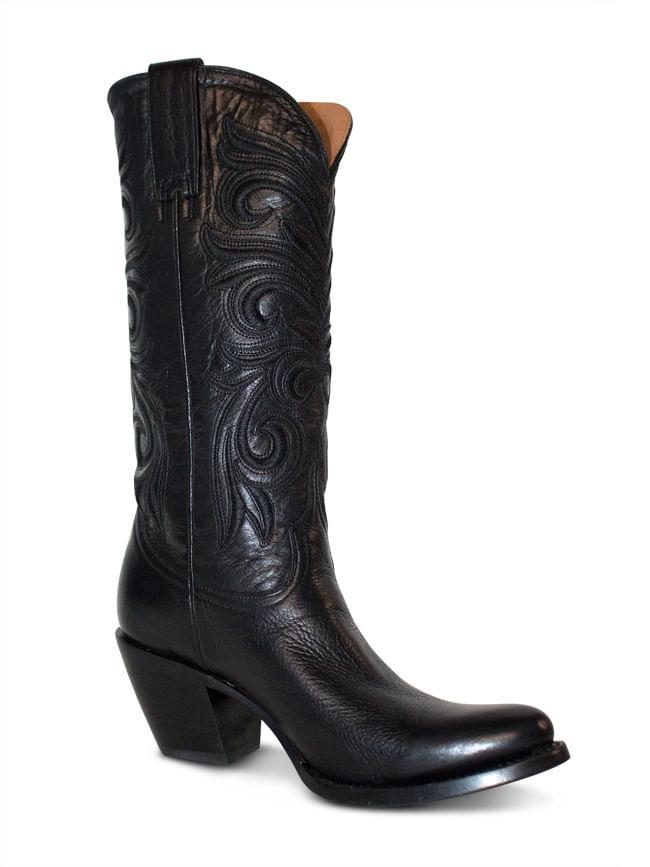 Ladies-Lucchese-Laurelie-Fashion-Boots-222853
