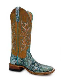 Ladies Macie Bean Marvelous Boot