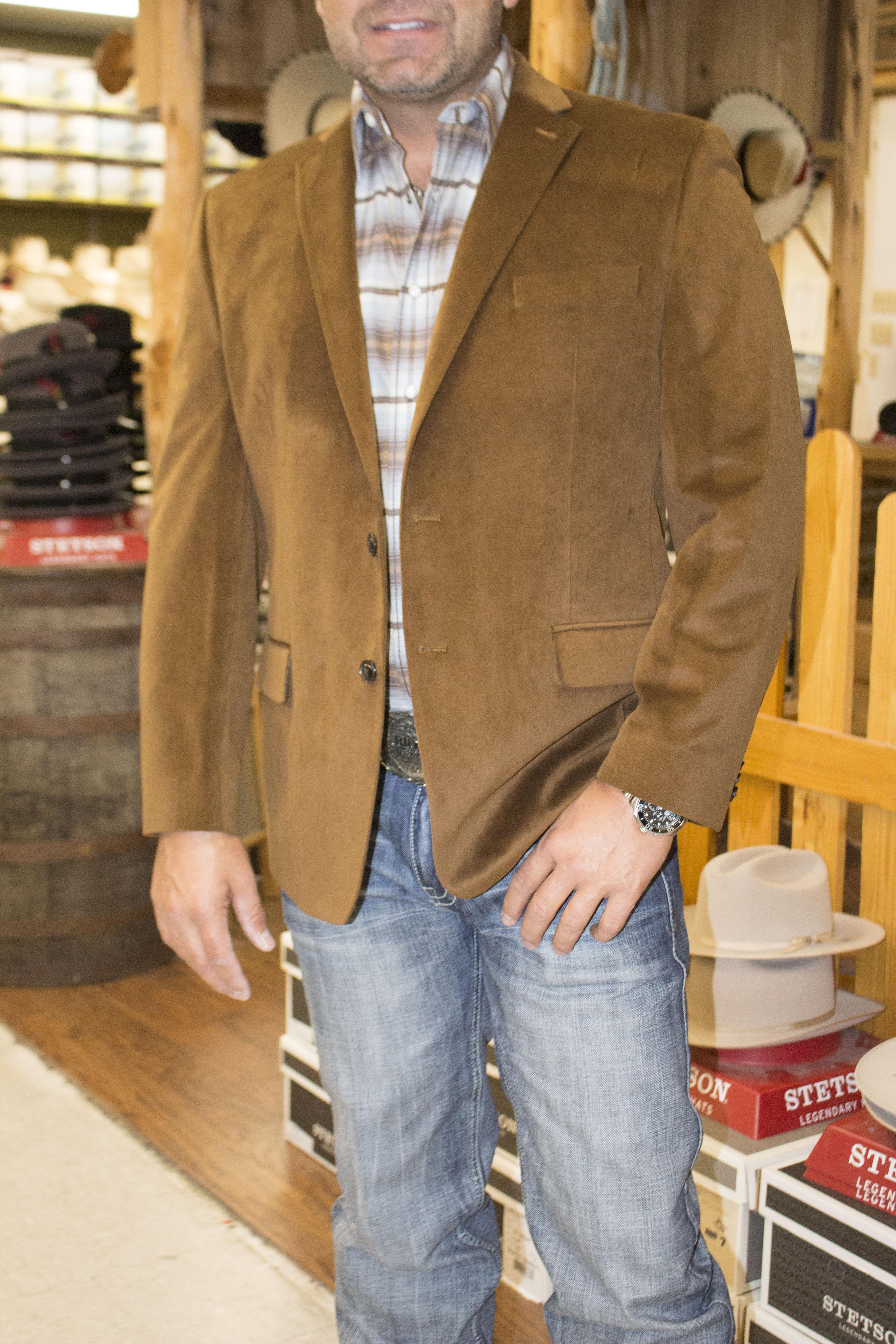 buy \u003e cowboy boots with sport coat, Up