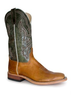 Men's Anderson Bean Savannah Antelope
