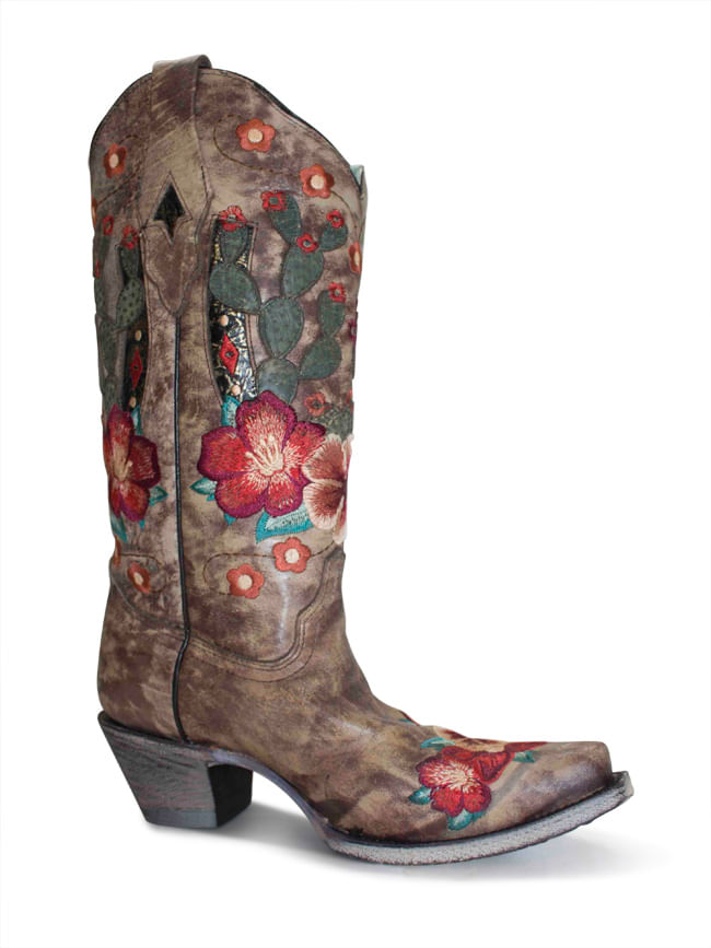 Corral-Taupe-Cactus-Inlay-226698