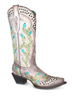 Ladies-Corral-Tobac-Nopal-Embroidery-and-Studs-223610