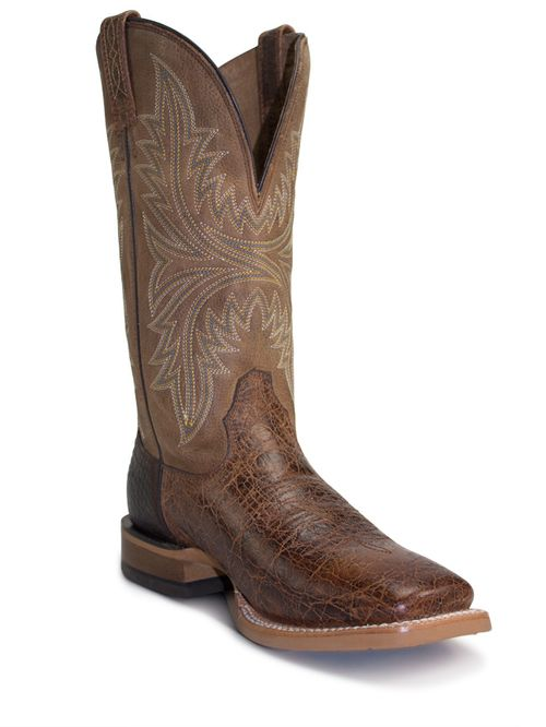 Mens Ariat Cowhand