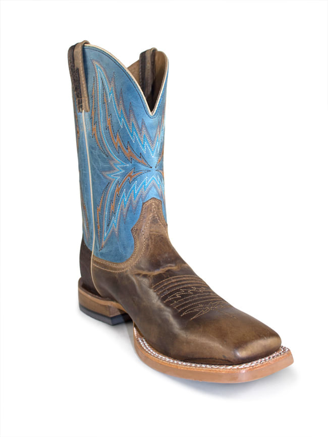 Mens-Ariat-Tan-Arena-Rebound-210924