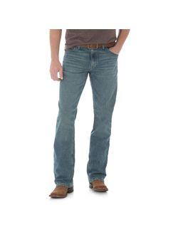 Men's Wrangler Performance Jeans