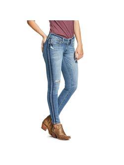 Ladies Ariat Ella Skinny Jeans