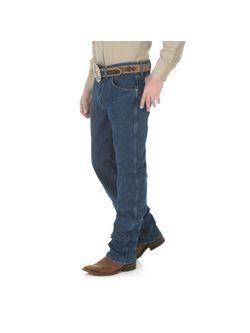 Men's Wrangler Premium Performance Advanced Comfort
