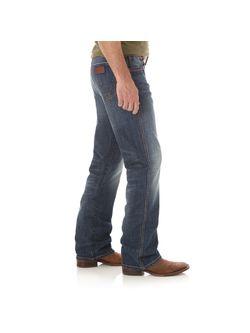 Men's Wrangler Retro Boot Cut Jean