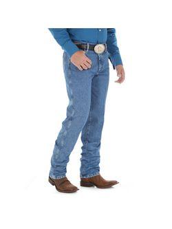 Men's Wrangler Premium Performance Regular Jeans