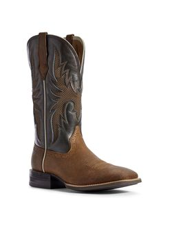 Men's Ariat Sport Breezy VentTek Western Boot