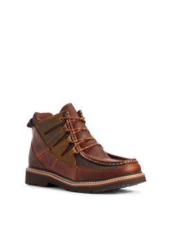 Men's Ariat Exhibitor Boot