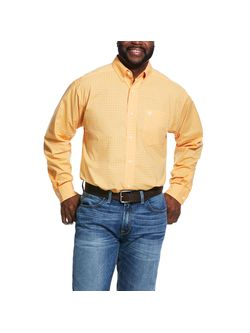 Men's Pro Series Roscoe Classic Fit Shirt