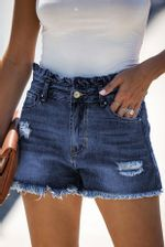 Ladies-Denim-High-Waisted-Cut-Off-Shorts-241710