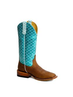 Ladies Macie Bean Tex Marks The Spot Boots