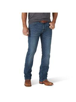 Mens Wrangler Slim Fit Jeans