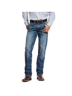 Mens Ariat Grayson Bootcut Jeans