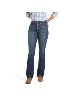 Ladies Ariat Kirstin Jeans