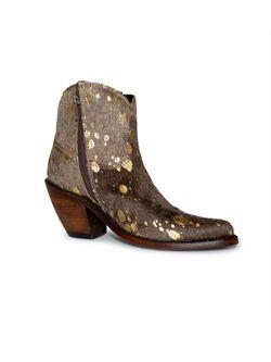 Ladies Liberty Boot Ruanda  Boots