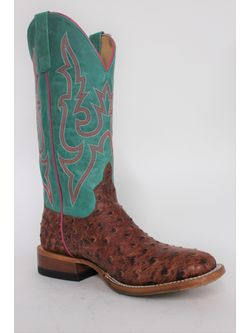 Ladies Macie Bean Cool Hand Lucy Boots